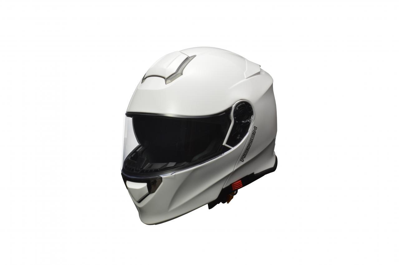 2021年 おすすめリード工業ヘルメット